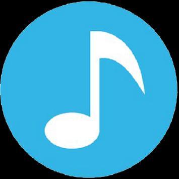 Simple MP3 Pro screenshot 1