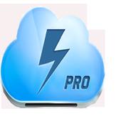 Paradise MP3 Lite icon