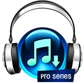 Mp3 Download Music icon