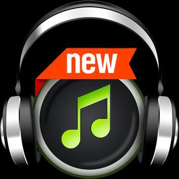 Mp3 Downloader+Music apk screenshot