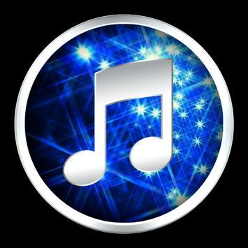 Mp3+Downloader Music poster