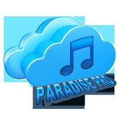 Music Paradise Premium icon