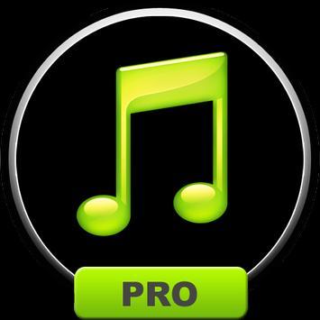 Simple+Downloader=Music apk screenshot