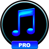 Mp3+Download+Music icon