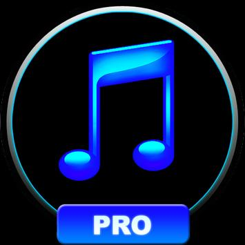 Mp3+Download+Music apk screenshot