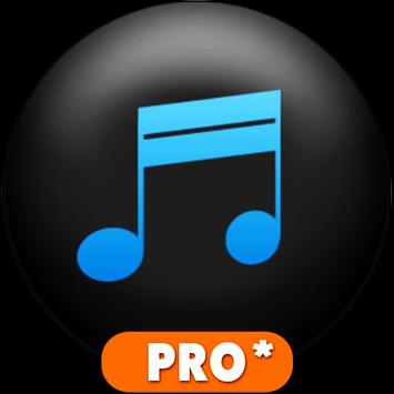 Simple Mp3+Downloader poster