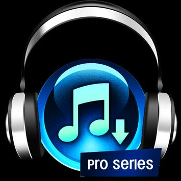Mp3 Download Music apk screenshot