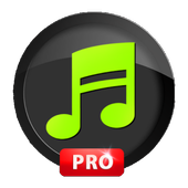 Free Music Mp3 Download icon