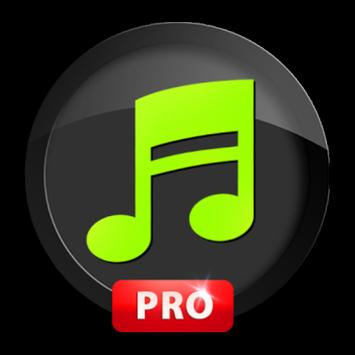 Free Music Mp3 Download screenshot 2