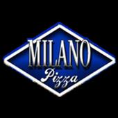 Pizza Milano icon