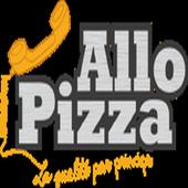 My Allo Pizza icon