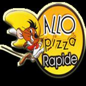 Allo Pizza Rapide Mitry icon