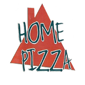 Home Pizza 78 icon