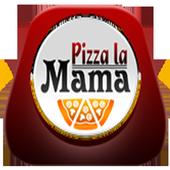 La Mama Pizza icon