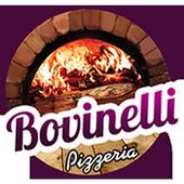 Bovinelli pizzeria icon