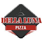 Pizza Della Luna icon