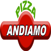 Pizza Andiamo Verneuil icon