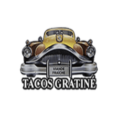 Tacos Gratine icon