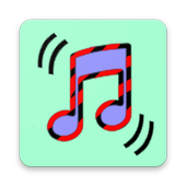 TWICE LIKEY icon