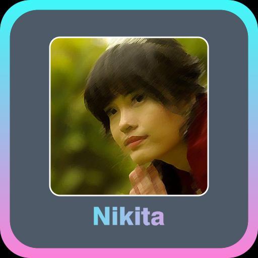 Lagu Rohani Kristen Nikita Fur Android Apk Herunterladen