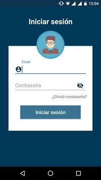 Mi Diario (AMDI) screenshot 4