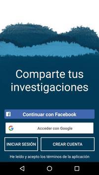 Mi Diario (AMDI) screenshot 3