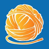Desembola - Serviços Digitais icon
