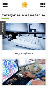 Desembola - Serviços Digitais poster