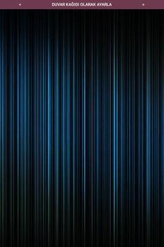 Pattern Wallpaper apk screenshot