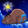 Music box to sleep biểu tượng