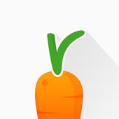 Recipe book: Recipes & Shopping List icon