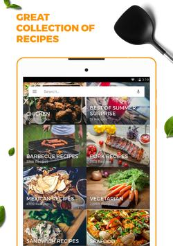 Recipe book indian recipes and recipe contests apk download recipe book indian recipes and recipe contests apk screenshot forumfinder Choice Image