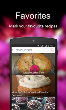 Rice recipe book free apk download free health fitness app for rice recipe book free apk screenshot forumfinder Gallery