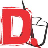 DESGANO icon