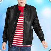 Boy Kids Jackets 2017 icon
