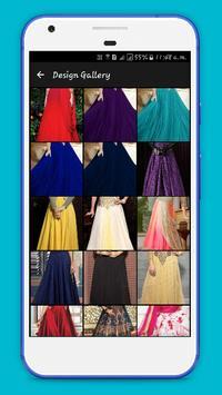 Women Gown Design 2017 screenshot 2