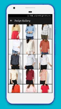 Women Shirt 2017 poster