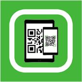 WhatScan++ icon