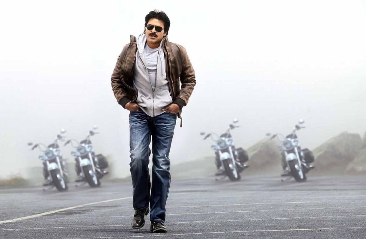 pawan kalyan hd wallpapers for android - apk download