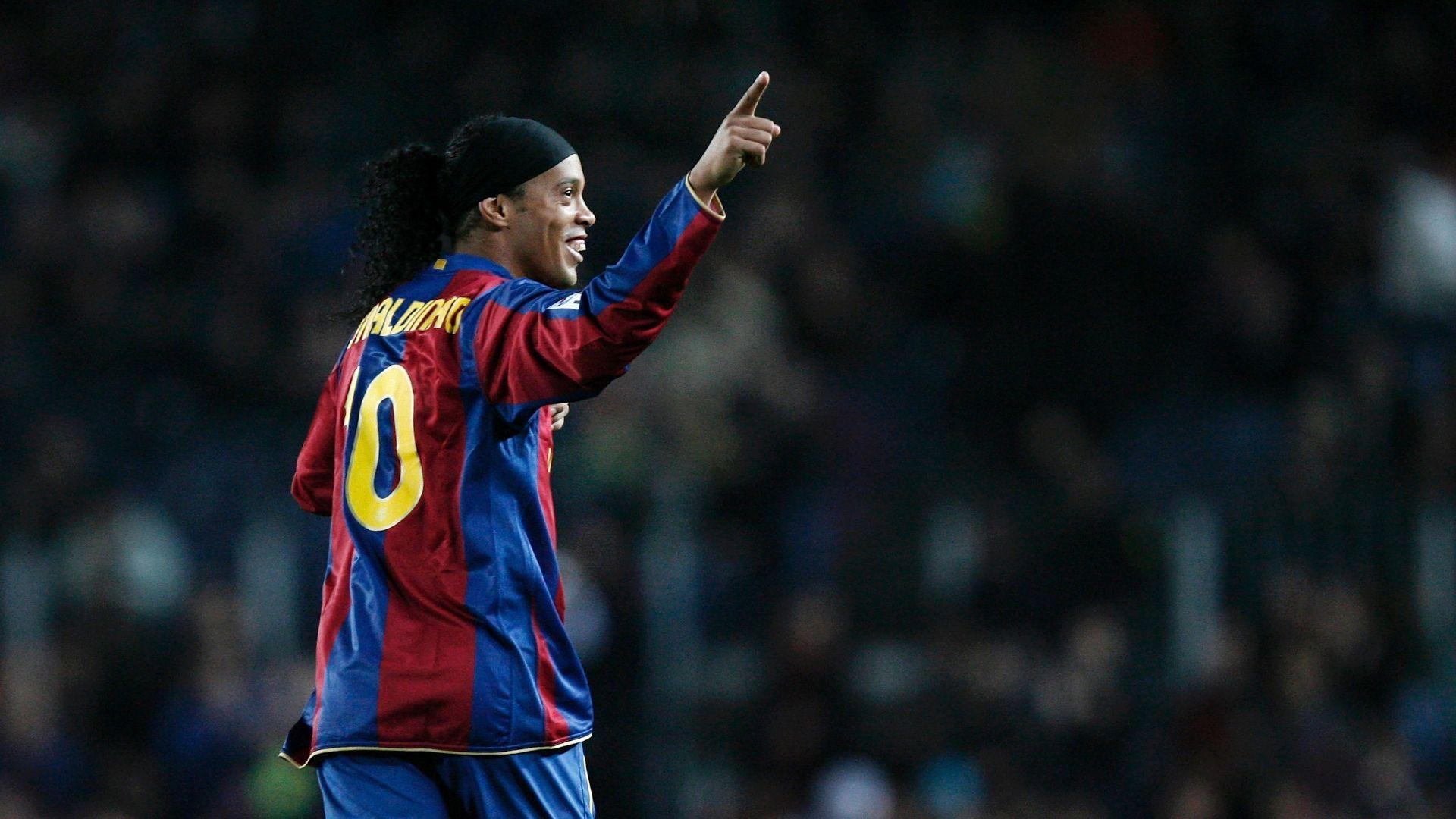 Ronaldinho Hd Wallpapers For Android Apk Download