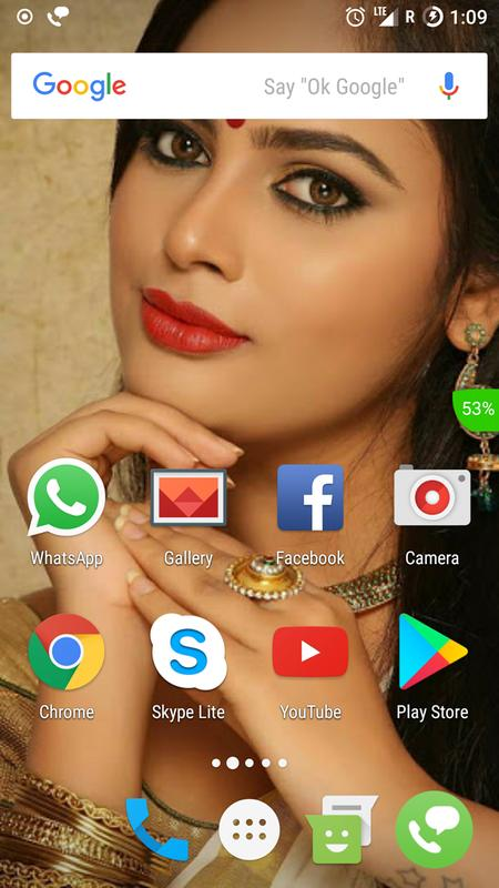 Desi girl wallpaper hd apk desi girl wallpaper hd apk voltagebd Images