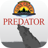Cass Creek Predator icon