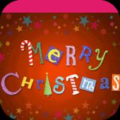 Christmas GIF 🎅 2018 icon
