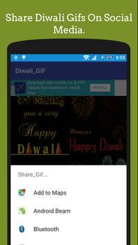 Diwali Gif Collection screenshot 4