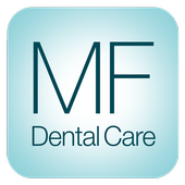 MF Dental Care icon