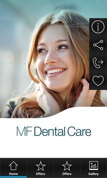 MF Dental Care apk screenshot