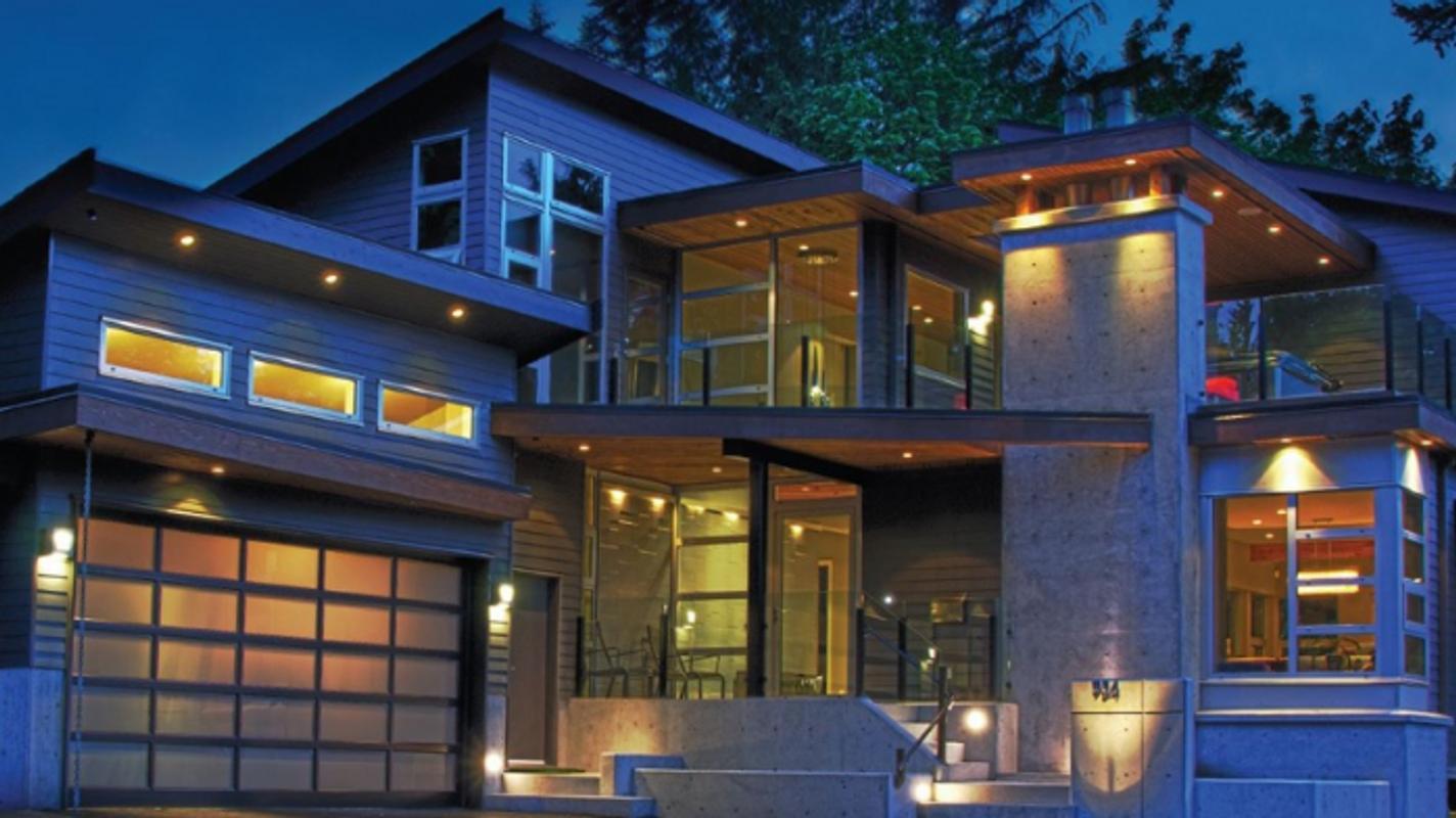 design my home for android apk download. Black Bedroom Furniture Sets. Home Design Ideas