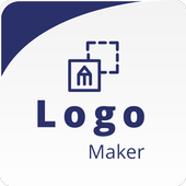 Free Logo Maker icon