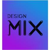 DesignMix icon