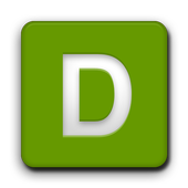 Deal Dig icon